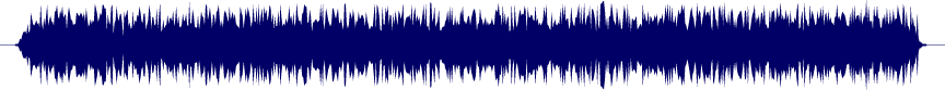 waveform of track #48074