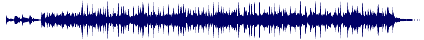 waveform of track #48079