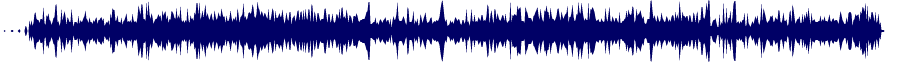 waveform of track #48086