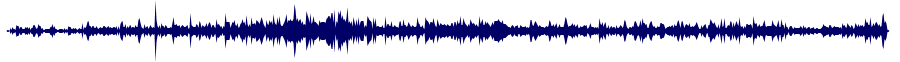 waveform of track #48093