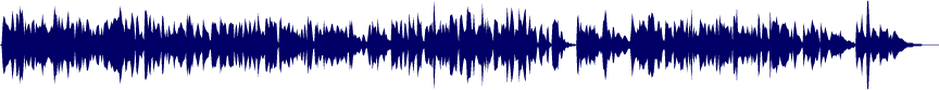 waveform of track #48094