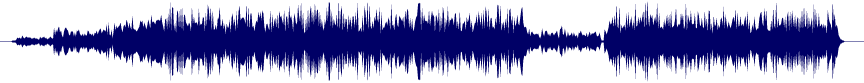 waveform of track #48101