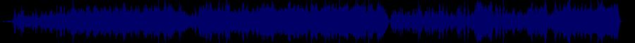 waveform of track #48102