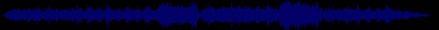 waveform of track #48104