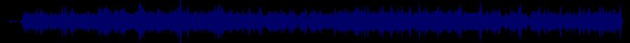 waveform of track #48105