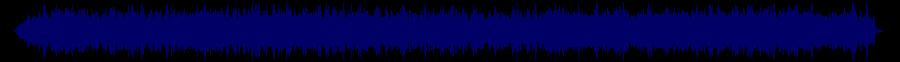 waveform of track #48113