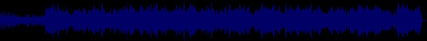 waveform of track #48122