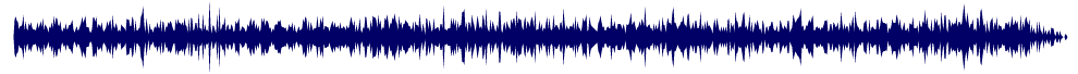 waveform of track #48137