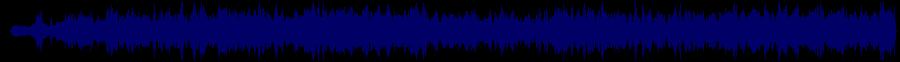 waveform of track #48138