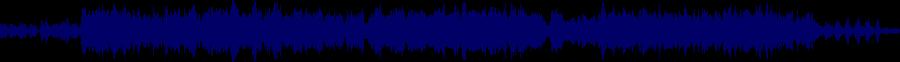 waveform of track #48140