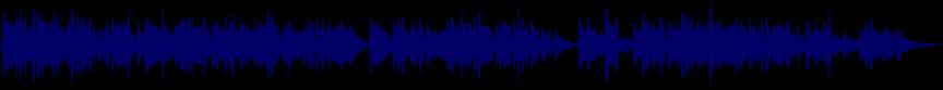 waveform of track #48152
