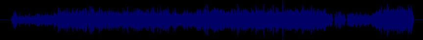 waveform of track #48158