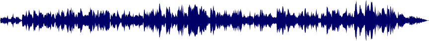 waveform of track #48161