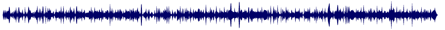waveform of track #48190