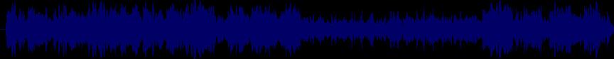 waveform of track #48210