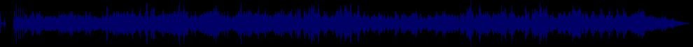 waveform of track #48222