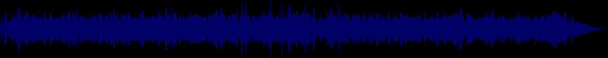 waveform of track #48236