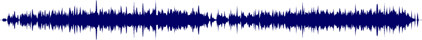 waveform of track #48253