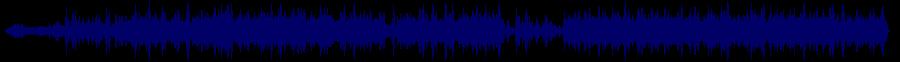 waveform of track #48271