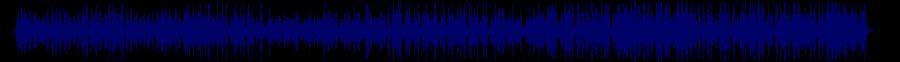 waveform of track #48274