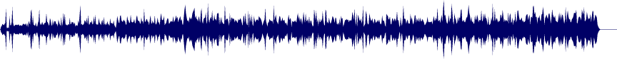 waveform of track #48289