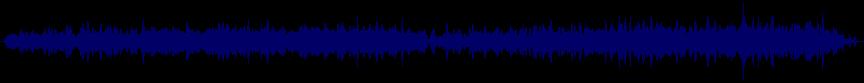 waveform of track #48297