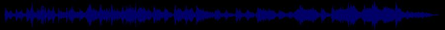 waveform of track #48301
