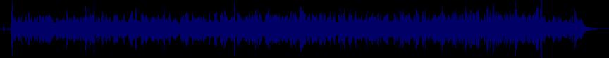 waveform of track #48305