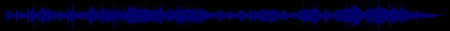 waveform of track #48314