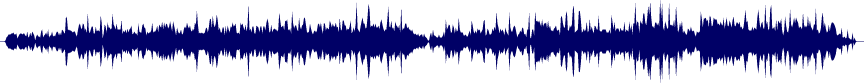 waveform of track #48315