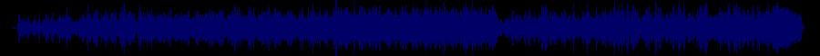 waveform of track #48316
