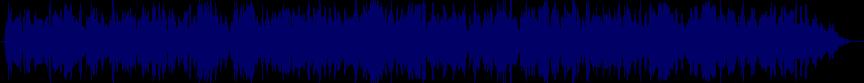waveform of track #48322