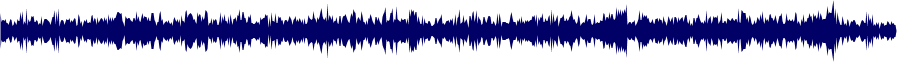 waveform of track #48326