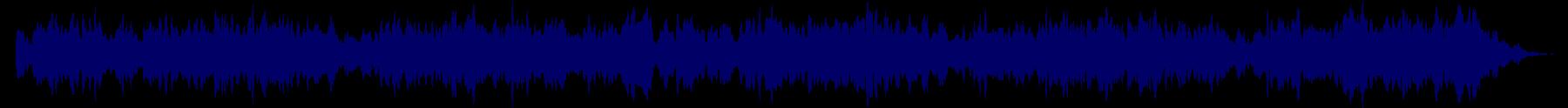 waveform of track #48336