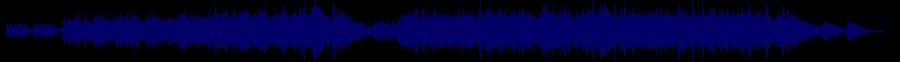 waveform of track #48337