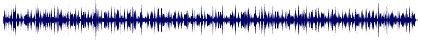 waveform of track #48355