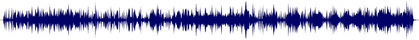 waveform of track #48356