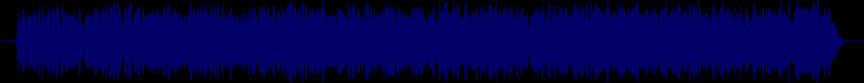 waveform of track #48357
