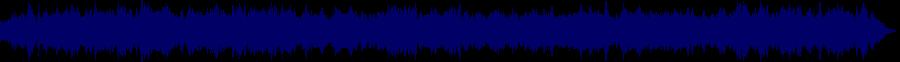 waveform of track #48360