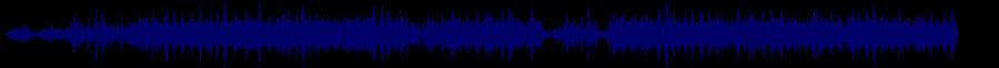 waveform of track #48369