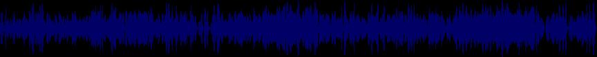 waveform of track #48388