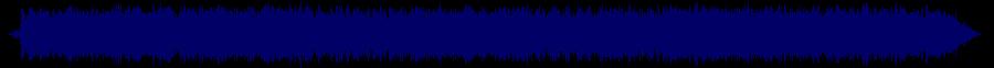 waveform of track #48413