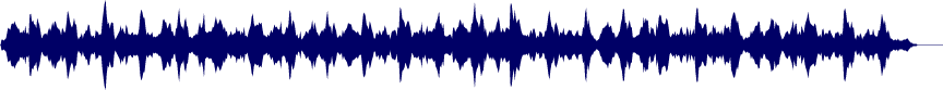 waveform of track #48421