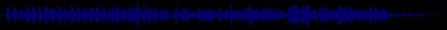 waveform of track #48432