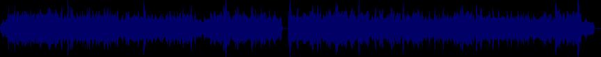 waveform of track #48438