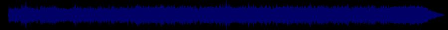 waveform of track #48448