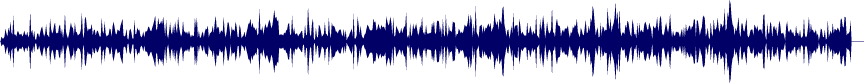 waveform of track #48450