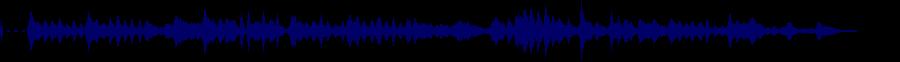 waveform of track #48463