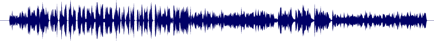 waveform of track #48465