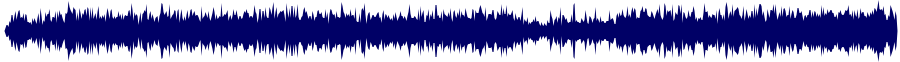 waveform of track #48473